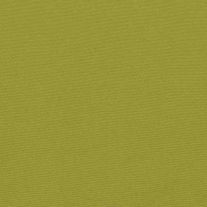 Pure – Oliv