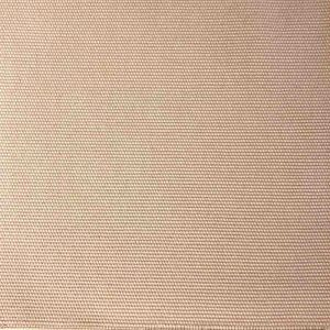 Relieffe 002 sandfärgad
