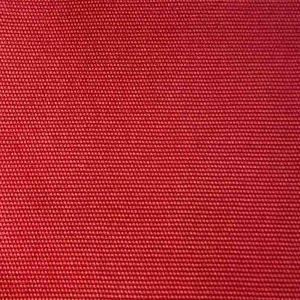 Relieffe 010 ljus röd – stuvbit 1,5m