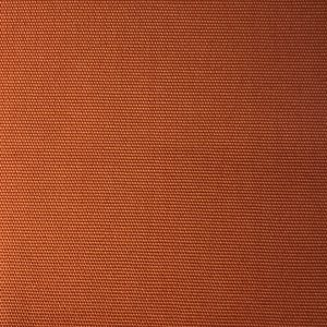 Relieffe 030 orange
