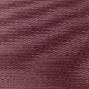 Relieffe 035 lila