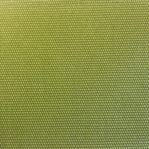 Relieffe 044 grön