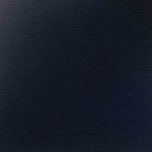 Relieffe 056 mörkblå