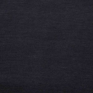 Sinclair Light 150 blå
