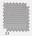 Relieffe grå 013 – 2:a sortering krymper