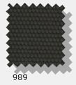 Relieffe svart 089 – 2:a sortering krymper